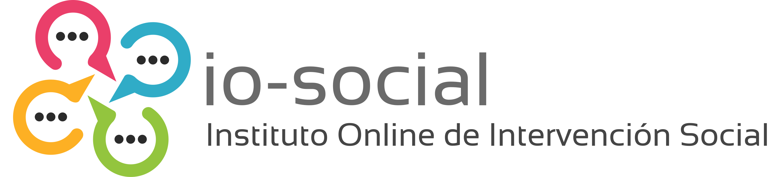 io-social